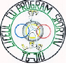Liceul cu Program Sportiv Târgu Jiu